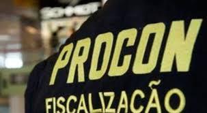 Como fazer denúncia anônima no PROCON-SP