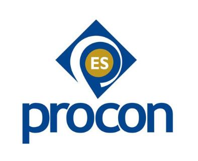 Como registrar reclamação no Procon ES