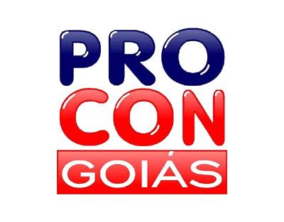 Como registrar reclamação no Procon GO